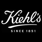 Kiehl's ลด 27%
