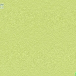วอลเปเปอร์ติดผนังสีเขียว