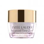 (ขนาดทดลอง) Estee Lauder Advanced Time Zone Age Reversing Line Wrinkle Eye Cream 5ml