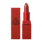 3CE Stylenanda Lip Color #212 MOON