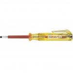 ไขควงลองไฟ PB Swiss Tools รุ่น PB 175.0-50