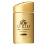 Shiseido Anessa Perfect UV Sunscreen Aqua Booster SPF50+ PA++++ 60ml