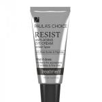 พร้อมส่ง (ลด20%): Paula's Choice พอลล่าช้อยส์ Resist Anti-aging Eye Cream 15ml