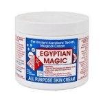 Egyptian Magic Cream ครีมอียิปต์ชื่อดัง ขนาด 4oz