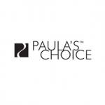 Paula's Choice ลด 20%-50%