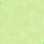วอลเปเปอร์ติดผนังลายทางสีเขียว