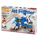 LaQ HM Jet Fighter