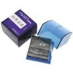 (ลด 40%): KOSE SEKKISEI Clear Facial Soap 120g สบู่ดำ (แบบมีกล่อง)