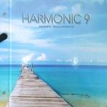 Harmonic 9