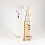 (ขนาดทดลอง): Sulwhasoo Gentle Cleansing Foam Ex 50ml