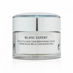 (ขนาดทดลอง): LANCOME Blanc Expert Beautiful Skin Tone Brightening Cream 15ml