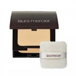 (ลด 38%): Laura Mercier Foundation Powder #1 7.4g