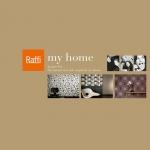 Raffi my home