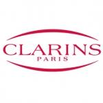 -- Tester Clarins