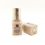 [MFD:07/17] Estee Lauder Double Wear Stay-in-Place Makeup 7ml #1C1 Cool Bone