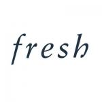 -- Tester Fresh