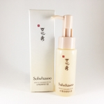 (ขนาดทดลอง): Sulwhasoo Gentle Cleansing Oil Ex 50ml