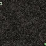 วอลเปเปอร์เกาหลี หน้ากว้าง ลายหินอ่อน สีดำ