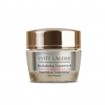 (ขนาดทดลอง) Estee lauder Revitalizing Supreme+ Global Anti-Aging Power Soft Crème 15ml
