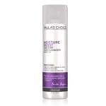 พร้อมส่ง (ลด20%): Paula's Choice พอลล่าช้อยส์ Moisture Boost One Step Face Cleanser ( Normal to Dry ) 237ml