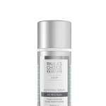 พร้อมส่ง (ลด20%): Paula's Choice CALM Repairing Serum 30ml