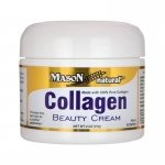 Mason Natural Collagen Beauty Cream 57g