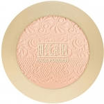 MILANI The Multitasker Face Powder (Setting/Finishing/Blotting) #01 (Light)