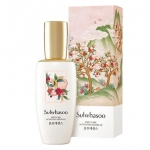 (ลด 40%): Sulwhasoo First Care Activating Serum 120ml (Limited Edition)