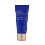 (ขนาดทดลอง): Estee Lauder Advanced Night Micro Cleansing Foam 30ml