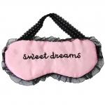 Surpriseee! SWEET DREAM Eye Mask
