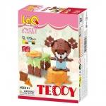 LaQ Sweet Teddy