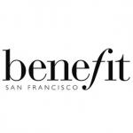 Benefit ลด 20%