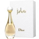 Dior J'adore Eau de Perfum 5ml