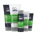PC4MEN