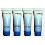 (ขนาดทดลอง): Laneige Water Sleeping Pack_EX 10ml (แบบหลอด)