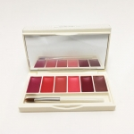 Sulwhasoo Essential Lip Serum Stick Palette (6colors)