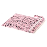 Bumkins กระเป๋าผ้ากันน้ำอเนกประสงค์ รุ่น Wet/Dry Bag