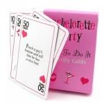 Truth or Dare Card (เกมส์ไพ่สารภาพความจริง)