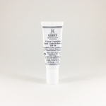(ขนาดทดลอง): Kiehl's Clearly Corrective Dark Circle Perfector SPF30 3ml