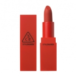 3CE Stylenanda Lip Color #214 Squeezing