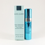 (ขนาดทดลอง) Estee Lauder New Dimension Shape + Fill Expert Serum 4ml