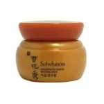 (ขนาดทดลอง): Sulwhasoo Concentrated Ginseng Renewing Cream 5ml