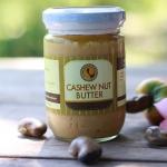 เนยมะม่วงหิมพานต์ (ใหญ่) Cashewnut Butter (Big)