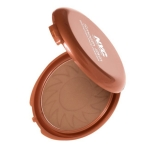 NYC Smooth Skin Bronzer Face Powder 9.4g #720A Sunny