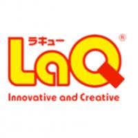 LaQ ลาคิว ตัวต่อเสริมพัฒนาการเด็กจากประเทศญี่ปุ่น
