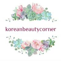 ร้านkoreanbeautycorner