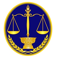 แนวข้อสอบเจ้าหน้าที่ศาลปกครอง ศาลปกครอง