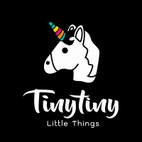 ร้านTinyTiny