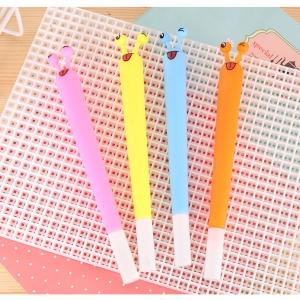 ปากกาหอยทาก 96 บาท/แพค 12ชิ้น/แพค