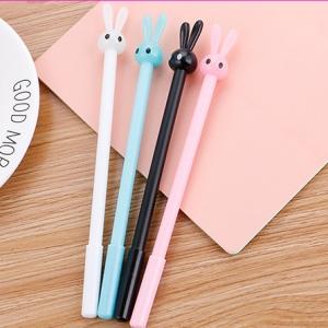 ปากกาหัวกระต่าย 72 บาท/แพค 12ชิ้น/แพค